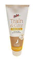 PRINS TRAIN & CARE HOND CHICKEN (75 GRAM)