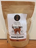 CELTIC CONNECTION CAT CHICKEN, DUCK & TURKEY (400 GRAM)
