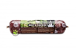 RAW4DOGS BEEF & CHICKEN (1500 GRAM)