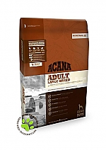 ACANA HERITAGE ADULT LARGE BREED (17 KG)
