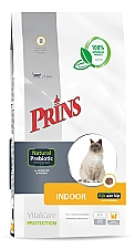 PRINS VITALCARE PROTECTION INDOOR 1,5KG