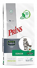 PRINS VITALCARE PROTECTION SENIOR 5KG