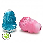 KONG TOY PUPPY - S