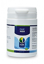 PUUR NIER (300 TABLETTEN)