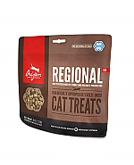 ORIJEN TREATS CAT REGIONAL RED (35 GRAM | 185 STUKS)