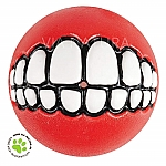 ROGZ GRINZ BALL LARGE ROOD