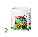 SANOFOR VEENDRENKSTOF (500 ML)