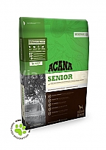 ACANA HERITAGE SENIOR DOG (2 KG)