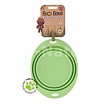 BECO TRAVEL BOWL MEDIUM (GREEN)