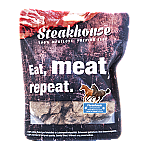 STEAKHOUSE HORSE FREEZE DRIED TREAT (40 GRAM)