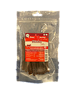 BEST BUDDY BEEF STICKS (100 GRAM)