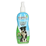 ESPREE OUTDOOR SPRAY (355 ML)