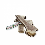 FARM FOOD ANTLER EASY (XL)