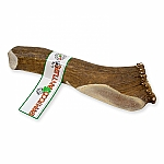 FARM FOOD ANTLER ORIGINAL (XL)