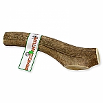 FARM FOOD ANTLER ORIGINAL (XXL)