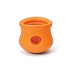 ZOGOFLEX TOPPL ORANGE (SMALL)