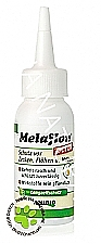 ANIBIO MELAFLON SPOT-ON (50 ML)