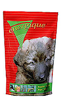 ENERGIQUE NR. 2 PUPPY (750 GR)