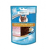 BOGADENT DENTAL ENZYME CHIPS VIS (50 GRAM)