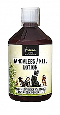 FRAMA TANDVLEES / KEELLOTION (250 ML)