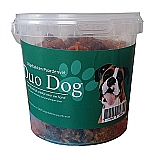 DUO DOG SNACK (350 GRAM)