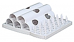 TRIXIE CAT ACTIVITY DOMINO BASIS SET