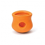 ZOGOFLEX TOPPL ORANGE (LARGE)