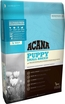 ACANA HERITAGE PUPPY SMALL BREED (6 KG)