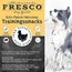 FRESCO TRAINING MINI BONES KIP (150 GRAM)