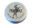 CELTIC CONNECTION PAW WAX (10 GRAM)