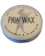 CELTIC CONNECTION PAW WAX (80 GRAM)