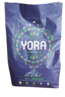 YORA DOG ADULT (1,5 KG)