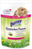 BUNNY NATURE KANINCHEN TRAUM YOUNG (750 GRAM)